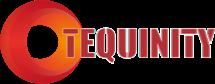 Tequinity